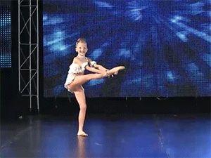 dance animated GIF
