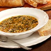 Olive garden has recipes on their website--all your favorites are here!! So exicted!!
