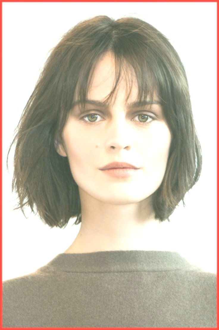 low maintenance haircuts for fine hair 110041 the best low