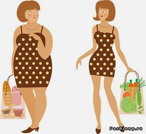 Шерочка с Машерочкой: Бандажирование желудка в Медико-Хирургическом Цент...
