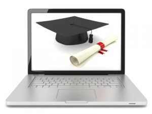 Getting Online LPN Courses