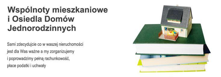 Nazywam się Małgorzata Zychora-Lipke. Moje biuro rachunkowe vLC, którego główny obszar działalności to Warszawa, a w szczególności dzielnica Wawer. Obsługujemy także Klientów z całej Polski. Moja kariera od samego początku była związana z rachunkowością. Na początku lat 80- tych zaczynałam jako księgowa, potem główna księgowa, dyrektor finansowy, by w końcu stać się prezesem i zarządzać firmą.  Zarządzanie to wyzwanie, ale mi brakowało kontaktu z księgowością i rachunkowośc