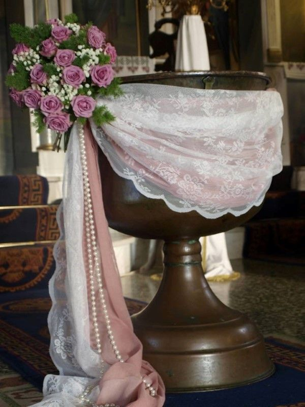 Resultado de imagen de pila bautismal