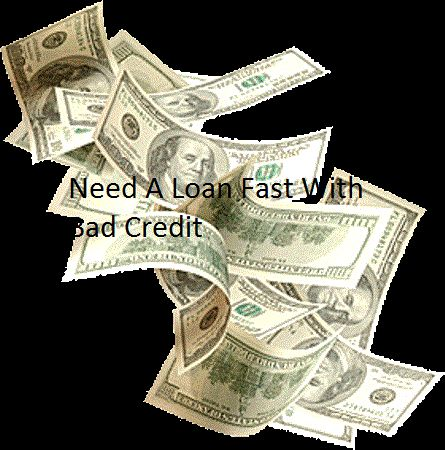 https://500px.com/baako1/about  Bad Credit Loans Online,    Bad Credit Loans,Loans For Bad Credit,Loans With Bad Credit,How To Get A Loan With Bad Credit,Online Loans For Bad Credit,Bad Credit Loan,Loan For Bad Credit,Bad Credit Payday Loans,Loan With Bad Credit,Bad Credit Loans Online,Payday Loans Bad Credit,Payday Loans With Bad Credit,Payday Loan Bad Credit,Online Payday Loans Bad Credit