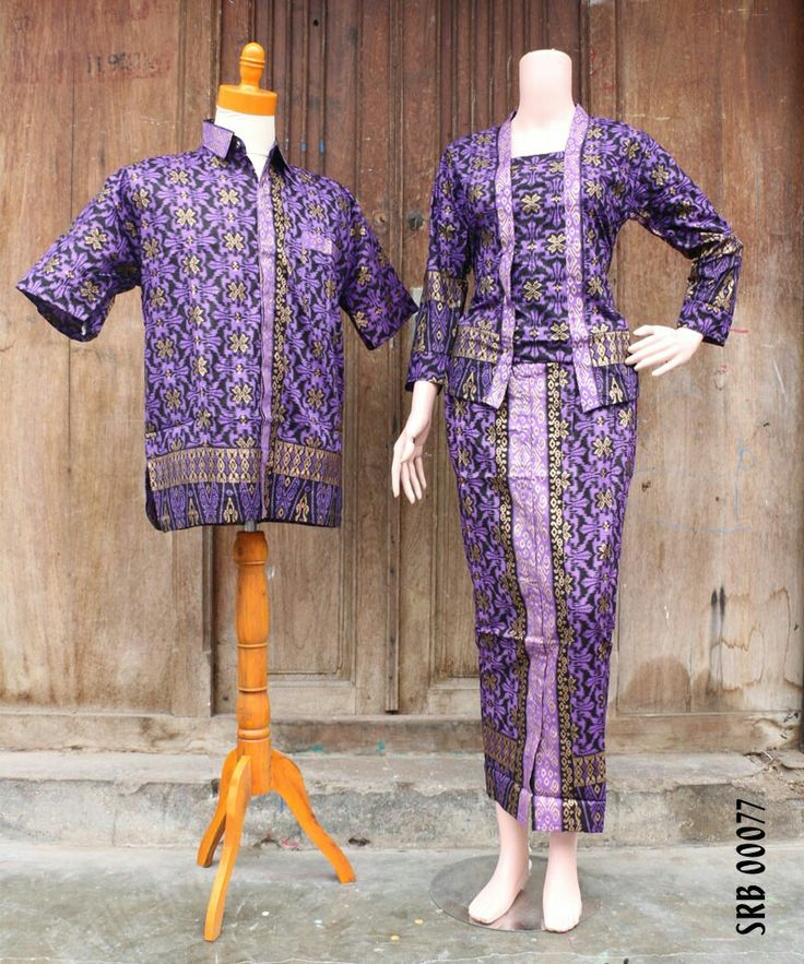 Batik couple SRB00077 ungu Order via BBM D3A73ACA  FB @dhevifasion   #grosirbatiksolo #batikkantor #bajubatik #couplebatik #palembang #lampung #couple #medan #sarimbit #dhevifashion #grosirbaju #dhevifashion #grosirbatik #fashionindonesia #fashionblogger