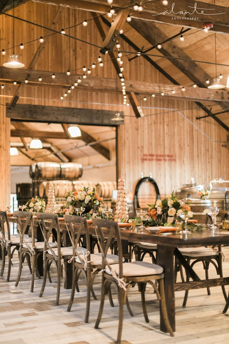top ten wedding venues in cape town%0A Weddings in Woodinville       u     Citrus Countryside at Woodinville Whiskey Co