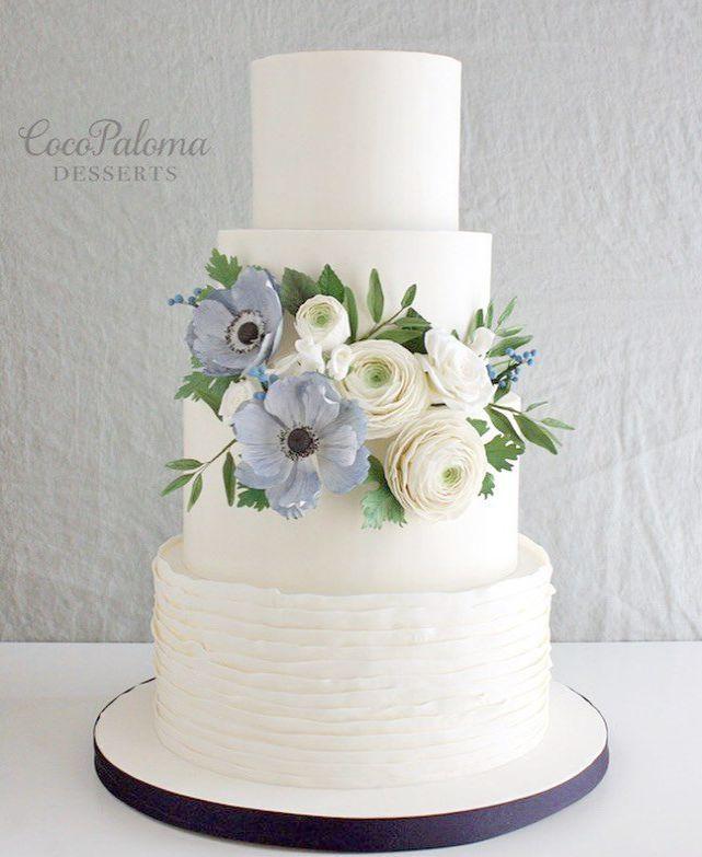 Wedding Crashers Speech without Wedding Rings Lyrics either Wedding Cakes Near M...