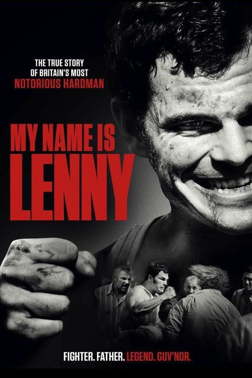 Watch My Name Is Lenny (2017) Full Movie Online Free | Download My Name Is Lenny Full Movie free HD | stream My Name Is Lenny HD Online Movie Free | Download free English My Name Is Lenny 2017 Movie #movies #film #tvshow