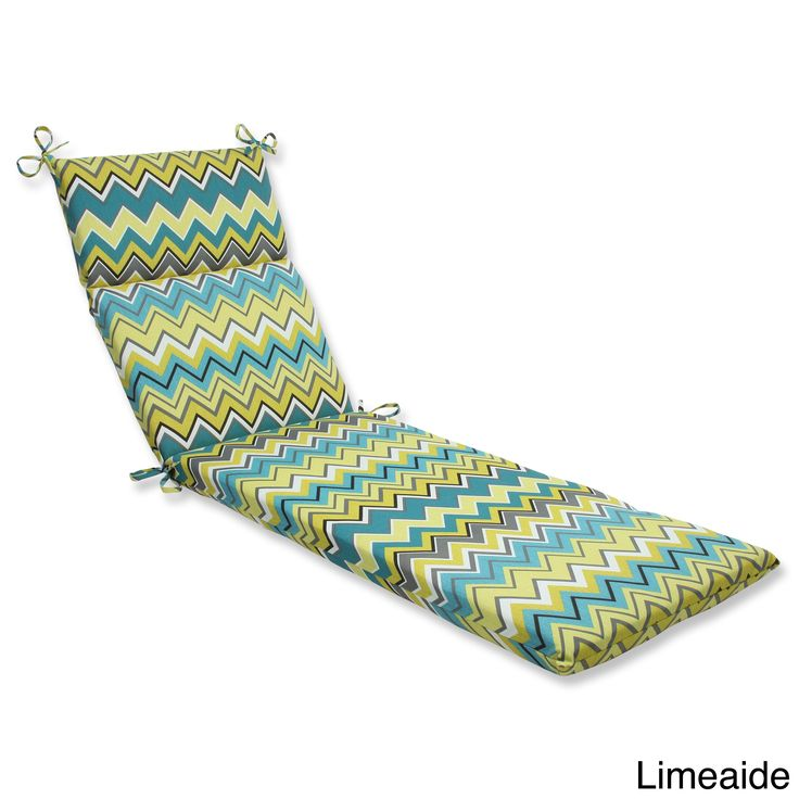 1000 ideas about chaise lounge outdoor on pinterest for Chaise cushions sale