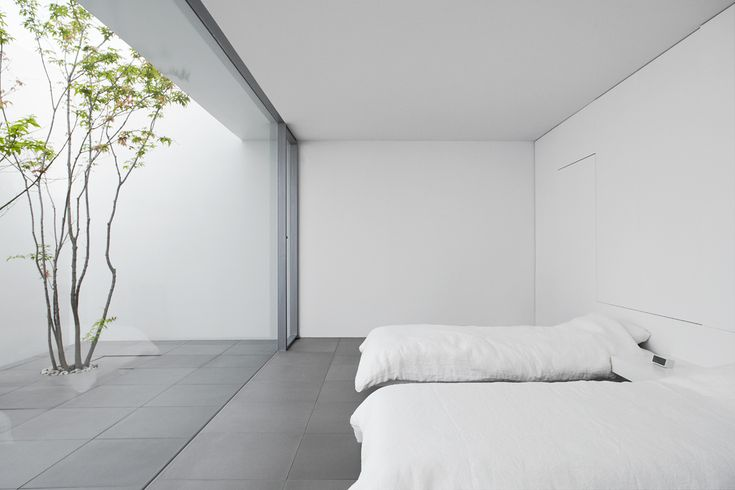Best 25 Minimalist House Ideas On Pinterest Minimalist