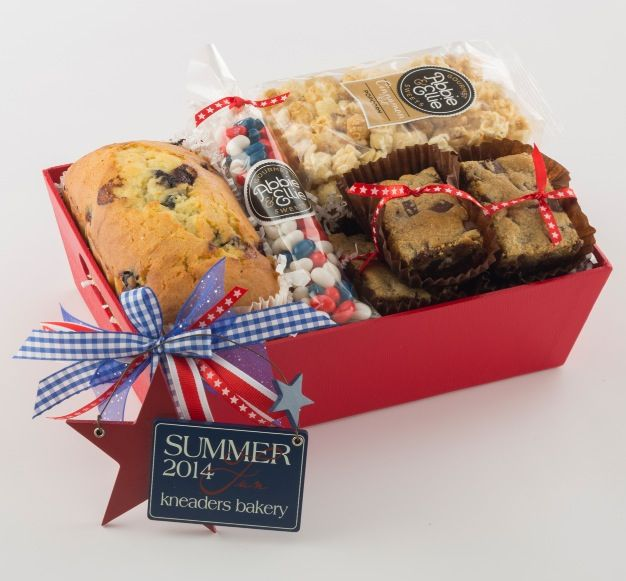 36 best Kneaders Gift Baskets images on Pinterest | Gift baskets ...