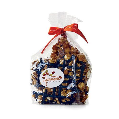 Best Handmade Chocolates Nyc