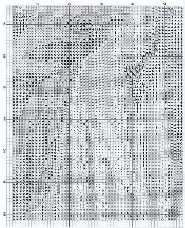 corazon-de-jesus-8.jpg (603×740)