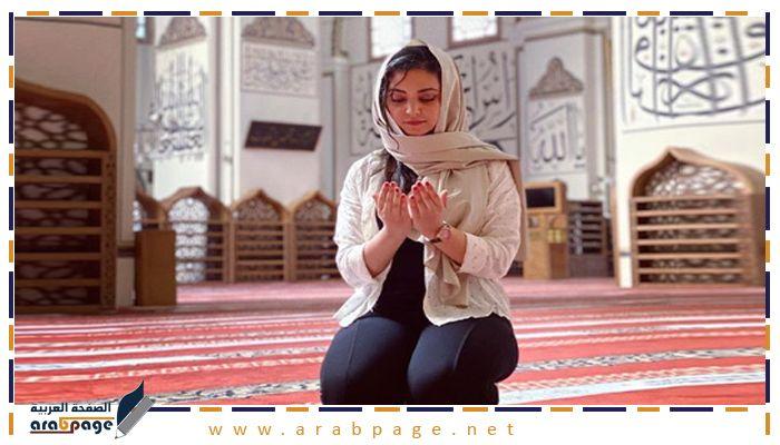 صور امل علي مذيعة قناة بلقيس Fashion