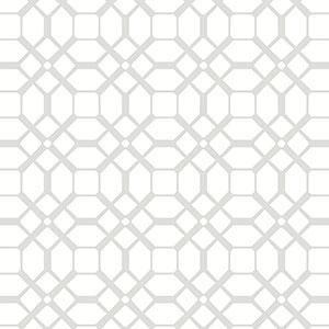 Honeycomb - Wallpaper