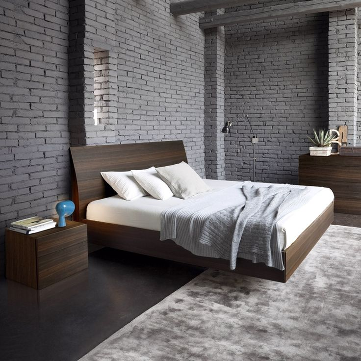 Wonderful How To Change Up Your Bedroomu0027s Look With Lighting
