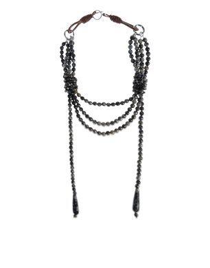 Necklace | BRUNELLO CUCINELLI