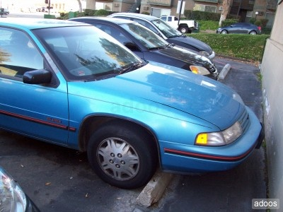 Worksheet. Best 25 Chevrolet lumina ideas on Pinterest  Nascar race today