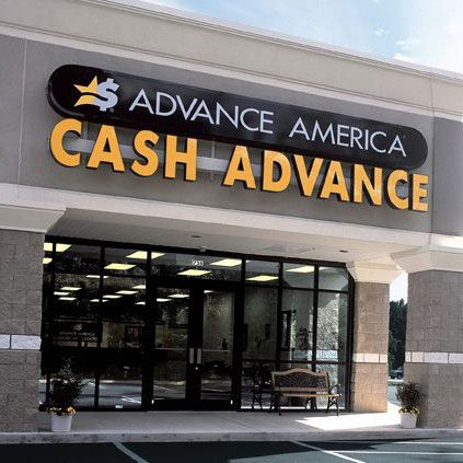 Where to get small cash loans photo 5