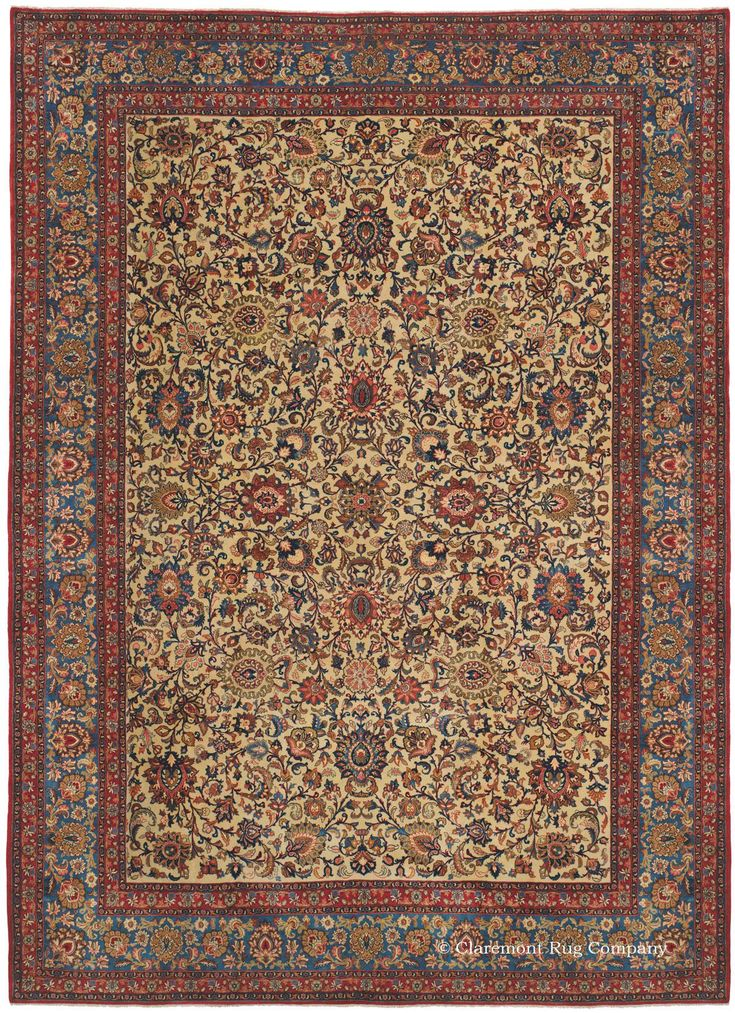 147 best timeless oriental rugs images on pinterest home clay and design design - Deluxe persian living room designs with artistic rug collection ...