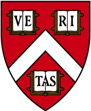 Harvard College is the undergraduate liberal arts college of Harvard University. Founded in 1636 in Cambridge, Massachusetts, it is the oldest institution of higher learning in the United States[1] and one of the most prestigious in the world.[2]