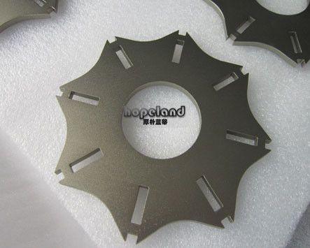 12 Best Aluminium Anodisé / Anodized Aluminium Images On Pinterest