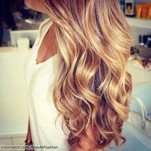 #stayatfashion #girlsfashion #fashion #newfashion #latestfashion #minifashion #hotfashion #usafashion #fashion #dp #hairstyle #unomatch #hairstyle