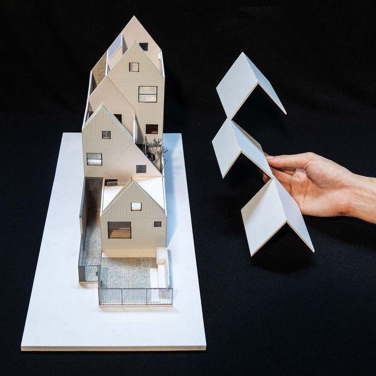 kienviet.net Nhà 3H- Home- House for rent- Happy?