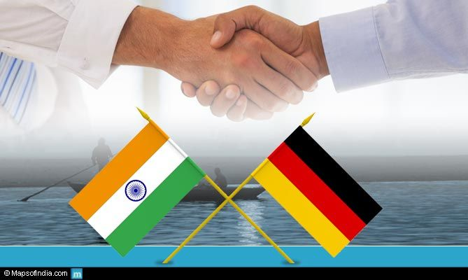 In what could be regarded as a major shot in the arm for the Clean Ganga project, Germany has promised that it will provide 3 million Euros.