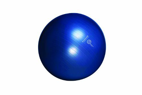 Resist-A-Ball Stability Exercise Ball Kit
