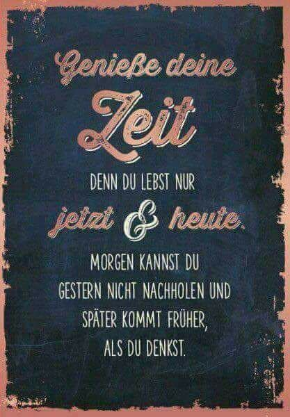 Pin von Sabine Jülich auf Sprüche | Lebensweisheiten, Sprüche