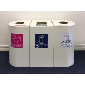 ingenious home recycling bin ideas. Popular Recycling Bins To Easily Organise 25 best bin ideas images on Pinterest  bins