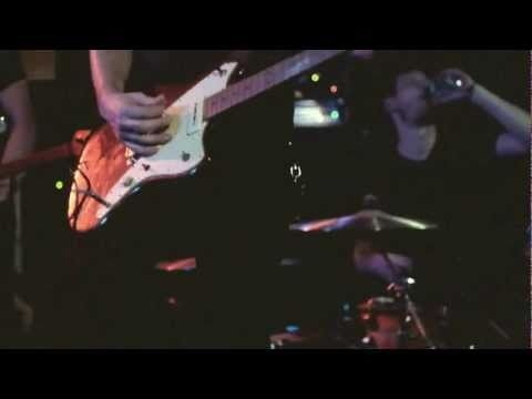 Caspian - Quovis + Further Up + Further In