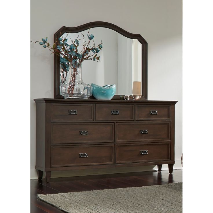 Top 25 Best Walnut Bedroom Furniture Ideas On Pinterest: Best 25+ Walnut Dresser Ideas On Pinterest