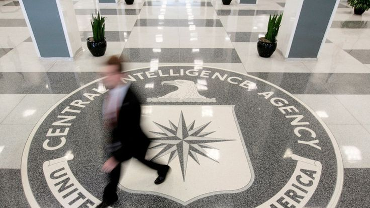 Die Enthüllungsplattform WikiLeaks hat unter dem Namen Vault 7 neue Dokumente zu den Hacking-Aktivitäten des US-Geheimdienstes CIA veröffentlicht. Demnach können nun tausende CIA-Viren und Hacking-Attacken nachvollzogen werden. Die Hacker-Tools sind brandaktuell, noch im letzten Jahr wurden sie genutzt.