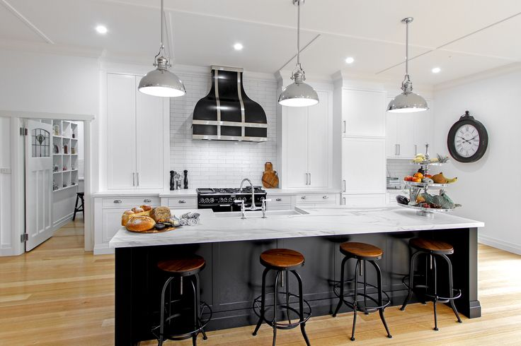 kitchen cabinets light 36 best lighting images on light fixtures 3066