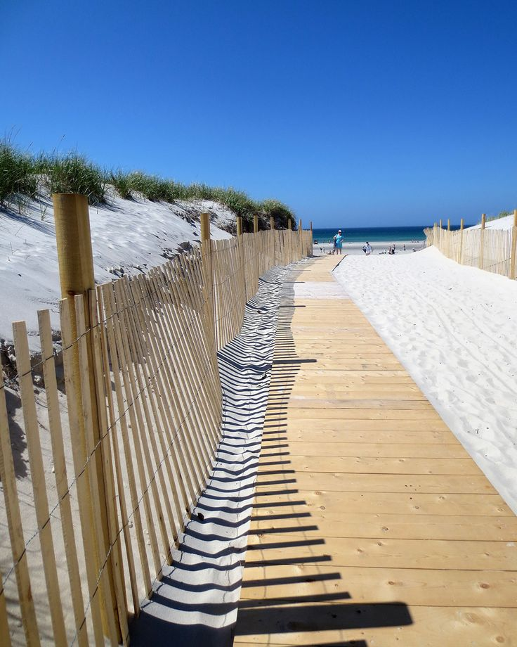 Best 25+ Cape Cod Ma Ideas Only On Pinterest
