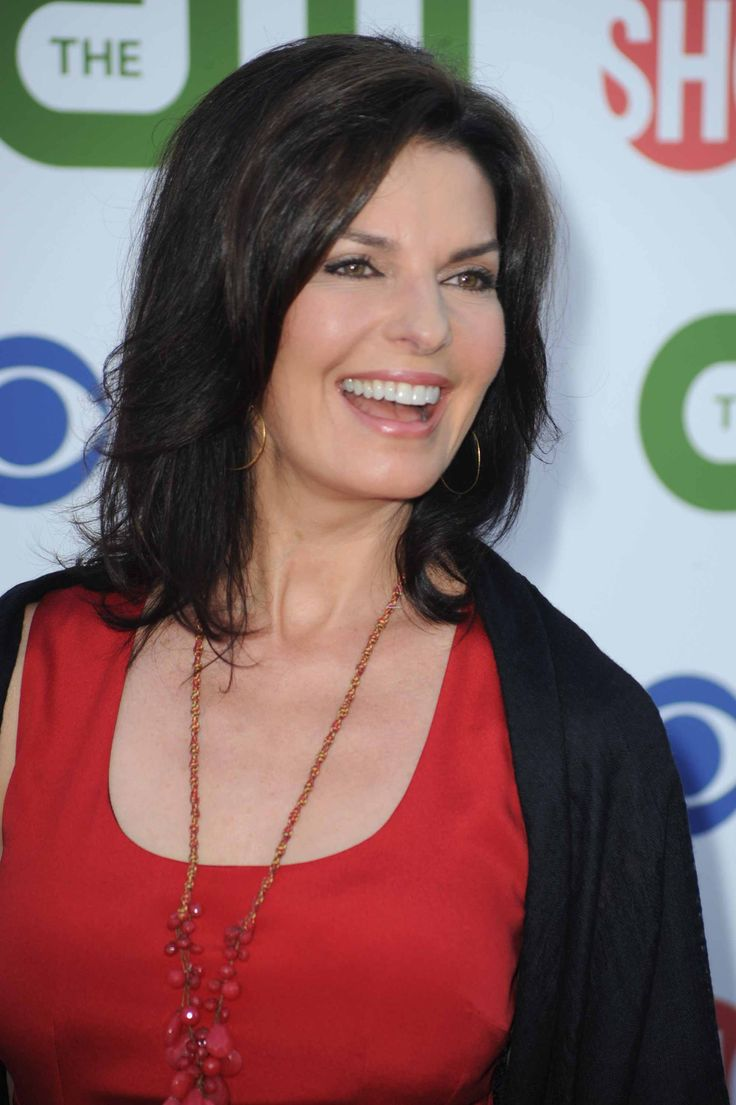 79 Best Images About Sela Ward On Pinterest