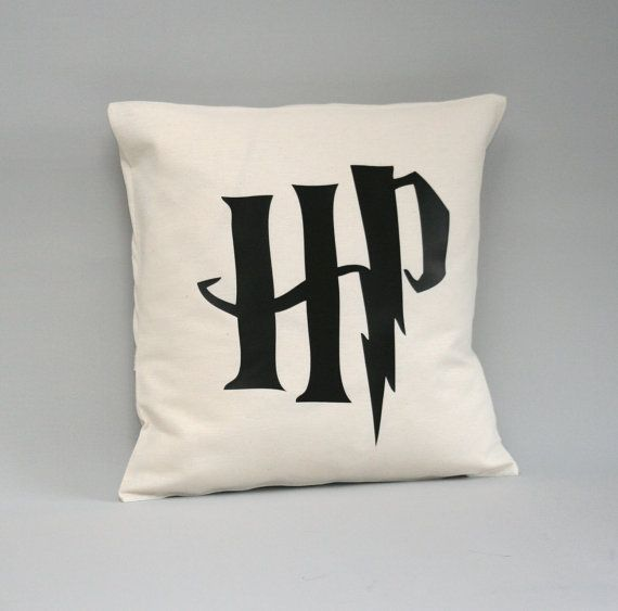 Hey, I found this really awesome Etsy listing at https://www.etsy.com/listing/219685790/harry-potter-cushion-cover-harry-potter