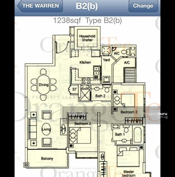 the warren condo floor plan home plans ideas picture crossing luxurious lifestyle