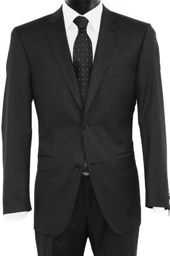 http://www.allmenstyle.com/roy-robson-suit-italian-reda-super-120-with-pinstripes-2-colours-2/
