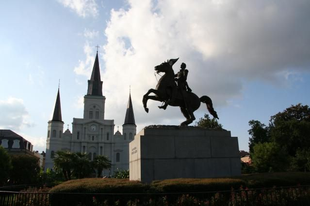 7 best images about new orleans on pinterest activities for Best things to do in french quarter
