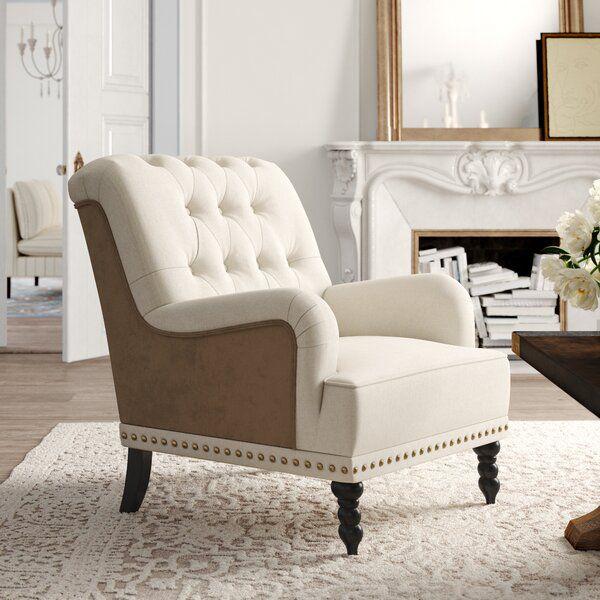 Britton Charles Of London Armchair Cheap Living Room Furniture Armchair Club Chairs Living Room