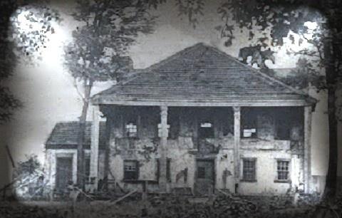 544 best virginia plantation houses images on pinterest for Civil war plantation homes for sale