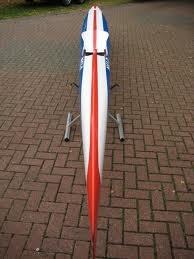 Kayak - pure speed
