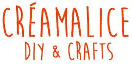Pour le 1° Avril, voilà un petit atelier spécial origami pour réaliser des petits poissons farceurs à accrocher dans le dos des copains et des copines...