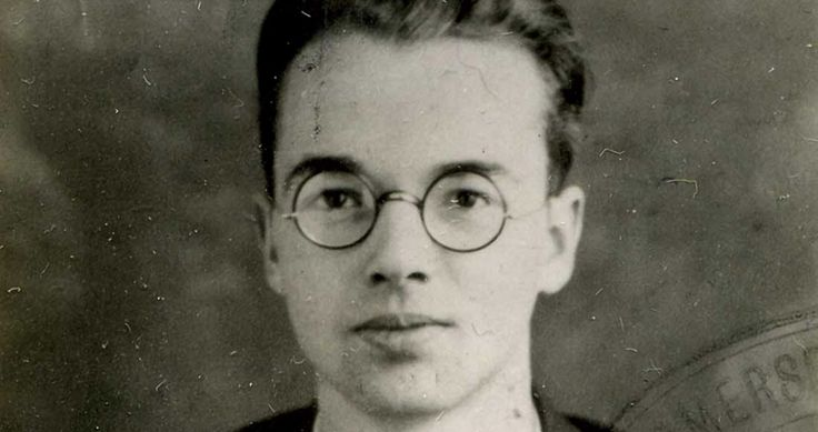 USSR Denies Involvement With Spy Klaus Fuchs - http://www.newhistorian.com/ussr-denies-involvement-spy-klaus-fuchs/6070/