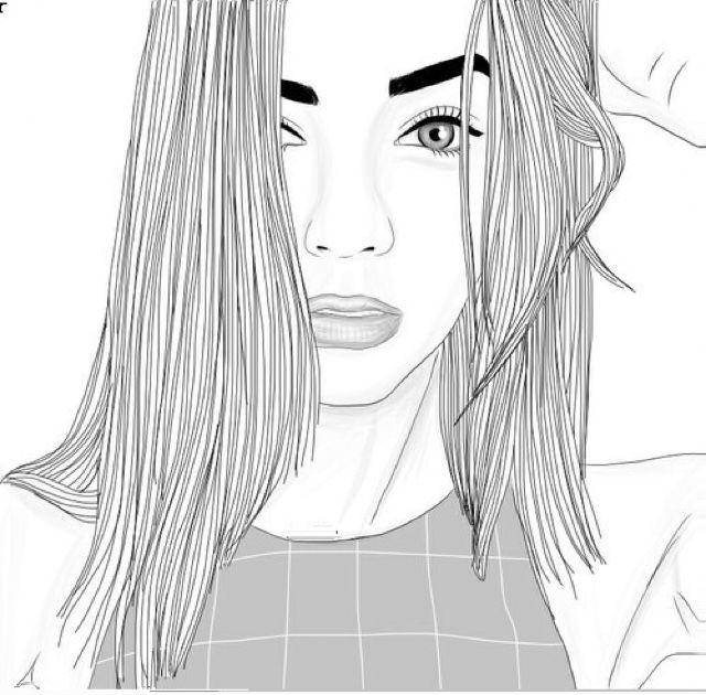 Conte-me mais: desenhos