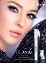 #Dior #Advertising #Campaign #Mascara #mafash #bocconi #sdabocconi #mooc #m4
