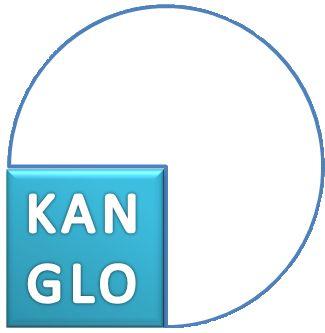 KANGLO/カングロ株式会社/イノベーション/サステナビリティ/コアバリュー/顧客・社員ロイヤルティ/ハピネスの開発支援コンサルティング ライフコーチング/クラウド型MBOスキルマネジメントシステム開発 – Sustainable Innovative Engaged company